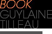 Book Guylaine Tilleau